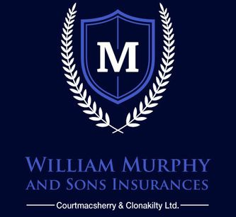 William Murphy And Sons Insurances